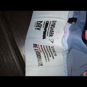 Gymshark Intimates & Sleepwear - Gymshark medium bra